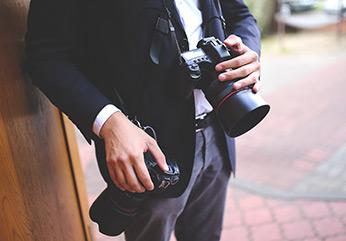 Как узнать пробег фотоаппарата Canon, Nikon, Pentax, Samsung, Sony