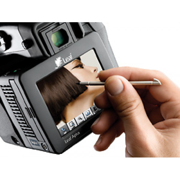 hasselblad h2 kit 80mm f/2.8 + цифровой задник leaf aptus 65