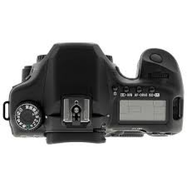 Canon EOS 40D KIT (EF-S 17-85 IS)