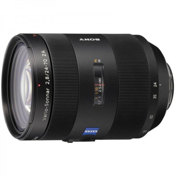 Sony 135mm, f/1.8 Carl Zeiss